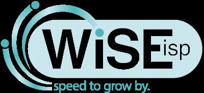 WiSEisp logo